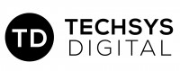 Techsys Digital