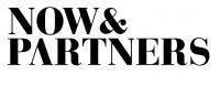 Now&Partners