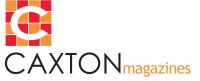 Caxton Magazines