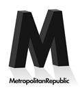 MetropolitanRepublic