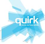 Quirk (Pty) Ltd