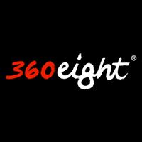 360eight