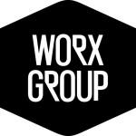 Worx Group