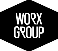 The Worx Group