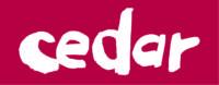 Cedar SA