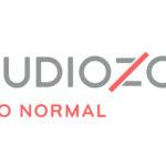 StudioZoo