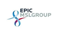 Epic MSL Group