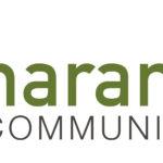 Harambee Communications