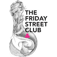 The Friday Street Club