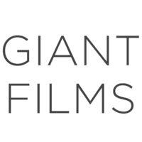 Giant Films