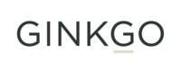 Ginkgo Agency