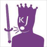 Punk Media (King James Group)