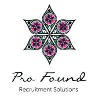 Pro Found