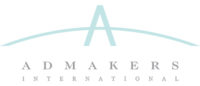 AdMakers International