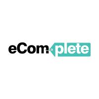 eComplete