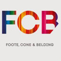FCB Africa