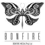 BonfireMedia and Mbongiworks