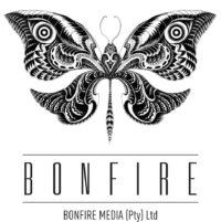 Bonfire Media