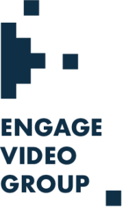 Engage Video Group