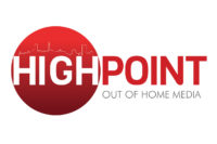 Highpoint Out Of Home Media