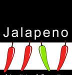 Jalapeno Advertising