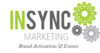 In-Sync Marketing
