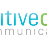 Positive Dialogue Communications