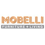 Mobelli Furniture + Living