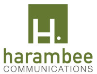 Harambee Communications