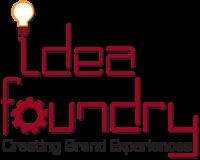 Idea Foundry