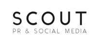 Scout PR and Social Media