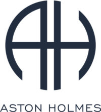 AstonHolmes