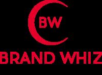 Brand Whiz Creative agency