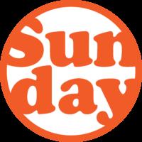 Team Sunday