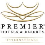 Premier Hotels & Resorts