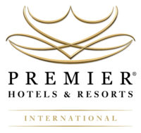 Premier Hotels & Resorts