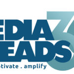 MediaHeads 360