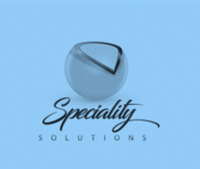 Speciality Solutions (PTY) LTD