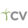 CV Global
