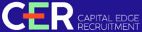 Capital Edge Recruitment
