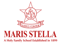 MARIS STELLA SCHOOL
