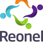 ReonelConsulting